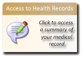 Access Summary Care Record
